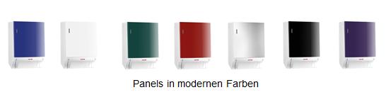 Panels_in_modernen_Farben